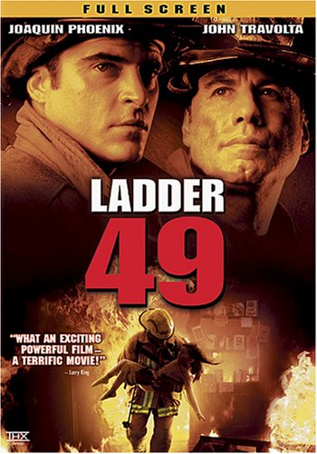 49 Center - 8