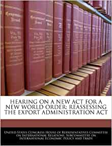 Trade Adjustment Assistance Reauthorization Act of 2015
