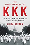 By legitimizing bigotry and redefining so-called American values, a revived Klan in the 1920s left a toxic legacy that demands reexamination today.A new Ku Klux Klan arose in the early 1920s, a less violent but equally virulent descendant of the rela...