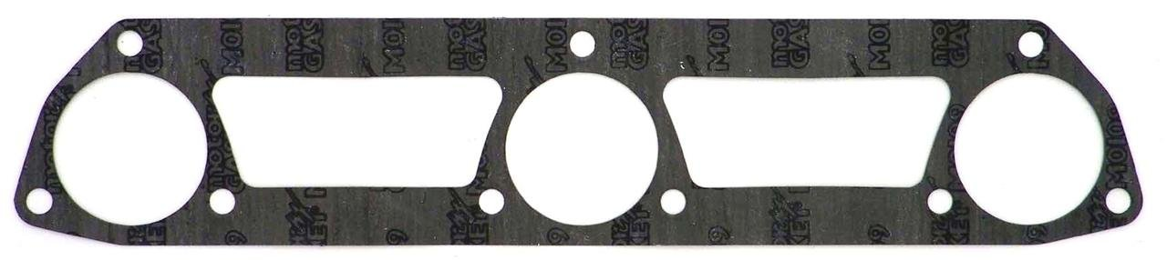 NEW AIR COOLER COVER GASKET FITS YAMAHA WAVERAIDER 1100 1995-96 63M-13674-00-00 63M136740000