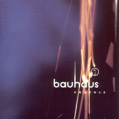 Bauhaus - Live at the Columbiahalle Berlin 10-02-06 Disc2 - Zortam Music
