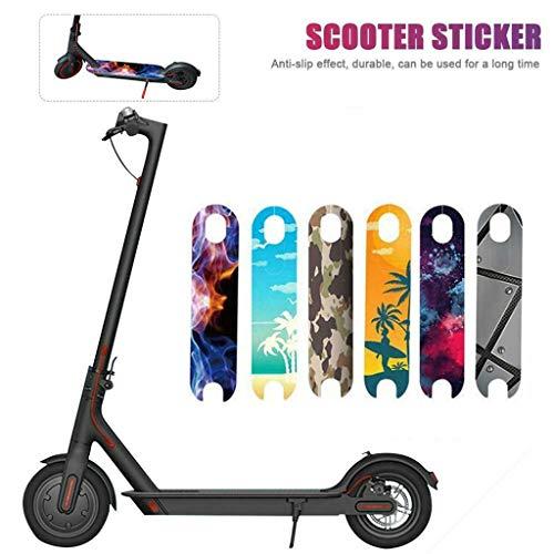 Amazon.com: Aliturtle - Accesorios de patinete eléctrico ...