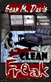 Clean Freak, Sean M. Davis, 0988659077