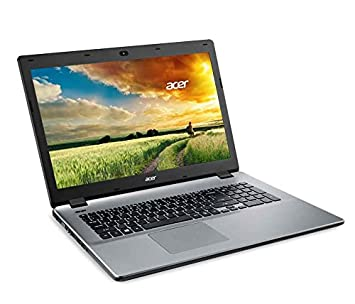 Acer Aspire E5-771G Intel ME Download Drivers
