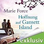 Hoffnung auf Gansett Island (Die McCarthys 3) | Marie Force