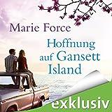 Hoffnung auf Gansett Island (Die McCarthys 3)