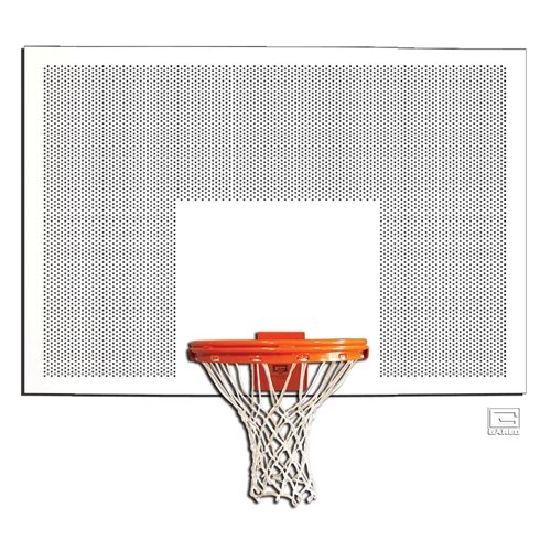 ball rack - 6