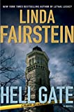 Hell Gate, Linda Fairstein, 052595161X