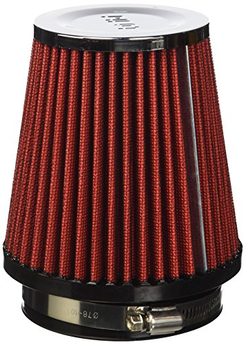 Lampa 06100 Filtro co