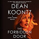Bargain Audio Book - The Forbidden Door