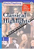 Classical Highlights 1. Flöte