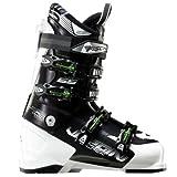 Fischer Soma Viron 65 Alpine downhill ski boots - 29.5