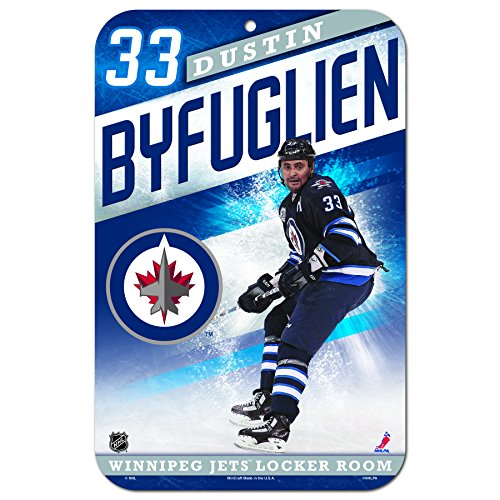 fan products of Winnipeg Jets Official NHL 11