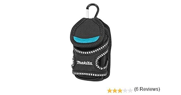 Makita P-71847 Handy-Tasche