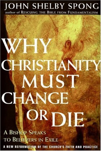 dying a virgin christianity