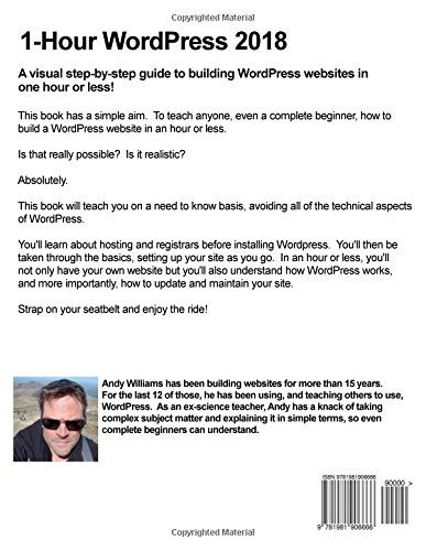 1-Hour-WordPress-2018-A-visual-step-by-step-guide-to-building-WordPress-websites-in-one-hour-or-less