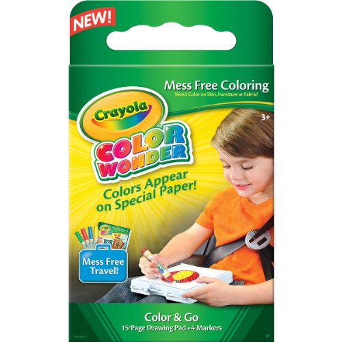 crayola-75-0229-color-wonder-mess-free-color-and-go-kit