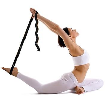 Sangle Lole Sangles De Yoga Yoga cDe21OZSj4
