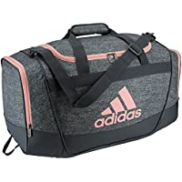 Adidas Defender II, bolsa deportiva