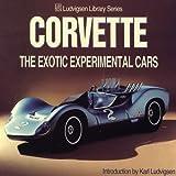 Corvette, Karl Ludvigsen, 1583880178