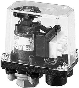 Eaton (Moeller) Impresión Wächter mcs4de G 1polig Impresión Interruptor 4015080586937