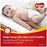 Huggies Newborn Gift Box - Little Snugglers Diapers