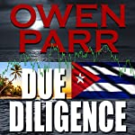 Due Diligence | Owen Parr