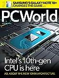 Kindle Store : PCWorld