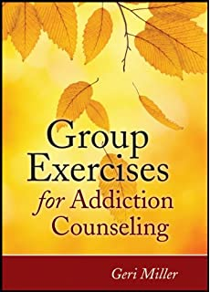 100 Interactive Activities For Mental Health And Substance Abuse