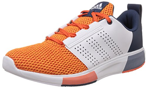 be8fe2181e331c ... closeout adidas mens madoru 2 m running multicolour size 9.5 uk amazon  shoes bags 4e019 d2469