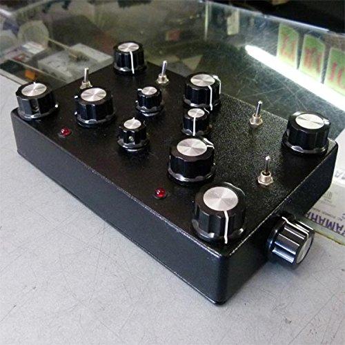 Skychord Electronics glamour boxB019TRXSDU