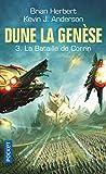 Dune, la genèse (3)