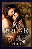 Cougar's Mate (Heart of the Cougar) (Volume 1)