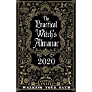 Practical Witch's Almanac 2020, The (When a Witch)