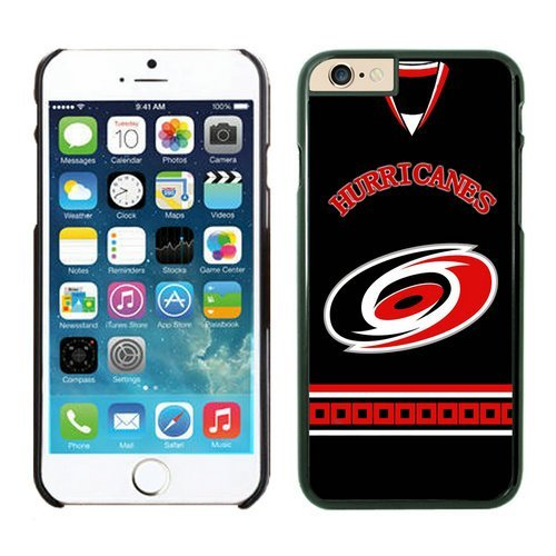 WOW Sports Carolina Hurricanes NHL Rugged Case for Iphone 6 (4.7), NHL Team Sport Fans Iphone 6 Cases (How To Buy Ch compare prices)