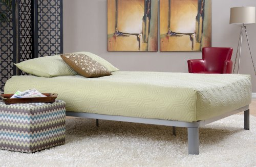 instyle-furnishings-lunar-platform-bed-available-in-black-grey-and-white-and-in-twin-full-queen-and-
