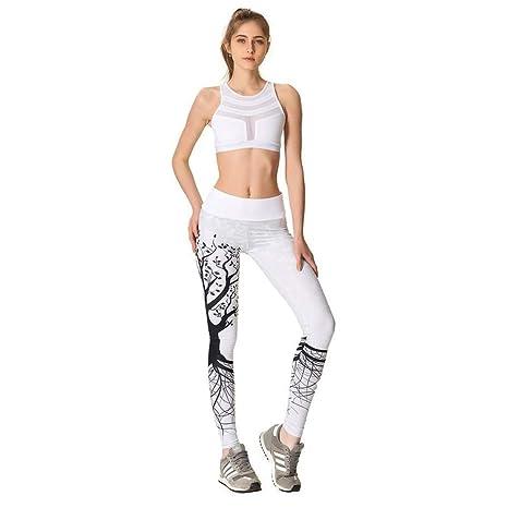 ALTRUISM Gimnasio Traje Deportivo Mujer Chándal Conjunto De Yoga ...