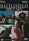 Battlefield Britain: The Complete BBC Series [DVD]