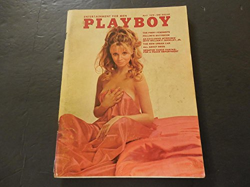 playboy-may-1970-girls-of-israel-makes-me-want-to-convert-fellini