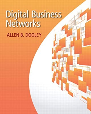 Digital Business Networks
