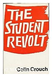 Student Revolution