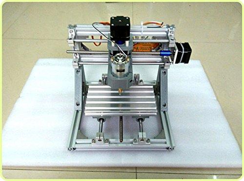 milling wax - 7