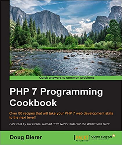 Php 7 data structures and algorithms implement linked lists php 7 programming cookbook fandeluxe Gallery