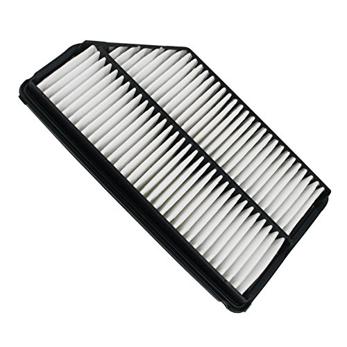 Beck Arnley  042-1634  Air Filter