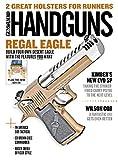 Handguns: more info