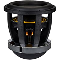 RE Audio XXX12-v2-2 12 Cast Frame DVC Subwoofer Driver 2+2 Ohm