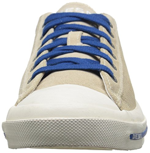 Diesel Exposure Low I Hombres Zapatos