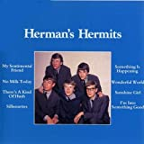 Hermans Hermits Best of