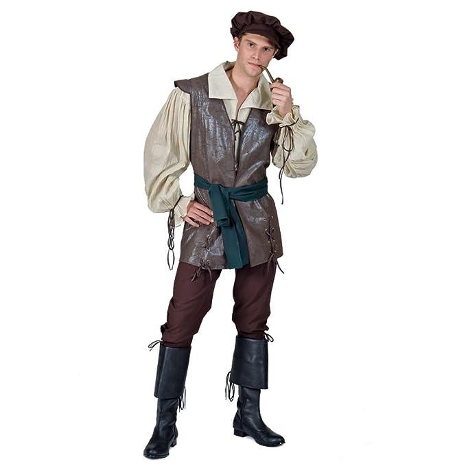 Medieval farmer dressed man factor 20 years: Amazon co uk
