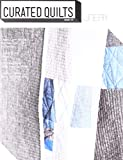 Curated Quilts CQQJ001 Book